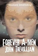 Forever A-Men