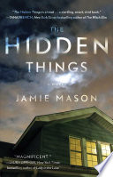 The Hidden Things Pdf/ePub eBook