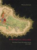Historical Atlases