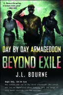 Beyond Exile: Day by Day Armageddon ebook