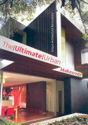 The Ultimate Urban Makeover