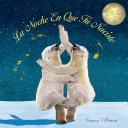 La Noche En Que Tú Naciste (On the Night You Were Born) Pdf/ePub eBook