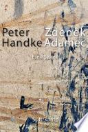 Zdeněk Adamec