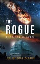The Rogue Pdf/ePub eBook