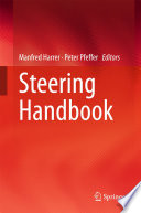 Steering Handbook Book