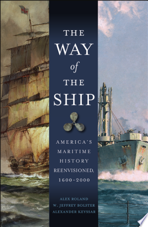 Free Download The Way of the Ship PDF - Writers Club