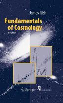 Fundamentals of Cosmology