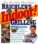 Indoor Grilling PDF