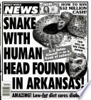 24 Oct 2000