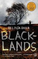 Blacklands [Pdf/ePub] eBook