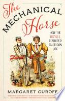 The Mechanical Horse Book PDF