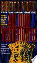 All Our Yesterdays Book PDF
