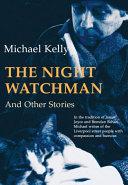 Night Watchman [Pdf/ePub] eBook