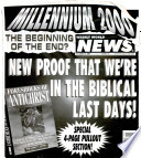 Dec 8, 1998