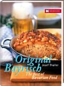 Original Bayrisch
