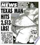 Jan 31, 1995