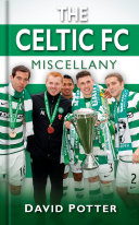 The Celtic Miscellany Pdf/ePub eBook