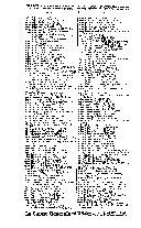 Pdf New York (City) Directory