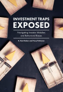 Investment Traps Exposed Pdf/ePub eBook
