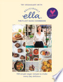 Try Veganuary With Deliciously Ella