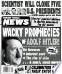 Jan 7, 2003