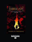 Pdf Ember and Ash