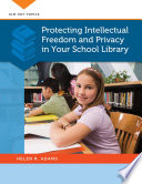 School Library Journal [Pdf/ePub] eBook