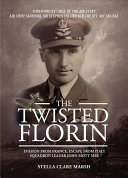 Twisted Florin