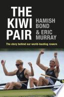 """The Kiwi Pair"" by Eric Murray, Hamish Bond"