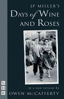 J.P. Miller's Days of Wine and Roses