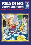 Reading Comprehension: Upper. Tales for a dark night Pdf/ePub eBook