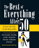 The Best of Everything After 50 [Pdf/ePub] eBook