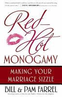 Red hot Monogamy