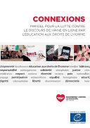 Pdf Connexions - Manuel pour la lutte contre le discours de haine en ligne par l'éducation aux droits de l'homme Telecharger