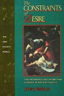 The Constraints of Desire Pdf