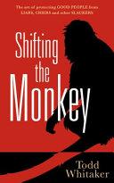 Shifting The Monkey PDF