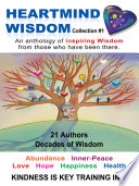 HEARTMIND WISDOM Collection  1
