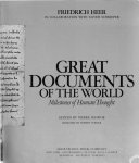 Great Documents of the World: Milestones of Human Thought