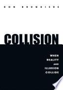 Collision Book