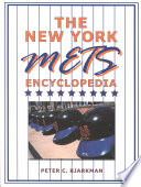 Download The New York Mets Encyclopedia Epub