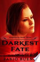 Darkest Fate Book