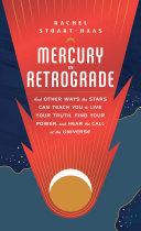 Pdf Mercury in Retrograde Telecharger