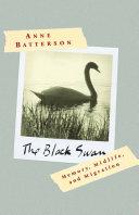 The Black Swan ebook