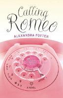 Pdf Calling Romeo