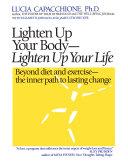Lighten Up Your Body  Lighten Up Your Life
