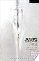 Beckett's Creatures