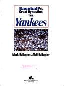 Baseball s Great Dynasties