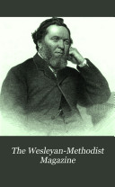 Pdf The Wesleyan-Methodist Magazine