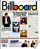 May 25, 2002