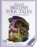 Selected British Folk Tales